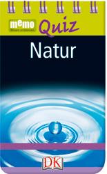 Quiz Natur
