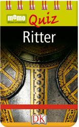 Quiz Ritter