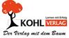 Kohl Verlag