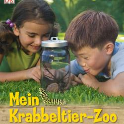 Krabbeltierzoo