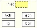 LE_Deutsch3