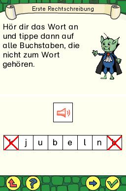 LE_Deutsch4 - gross