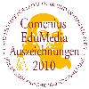 LE_Deutsch - Auszeichnung