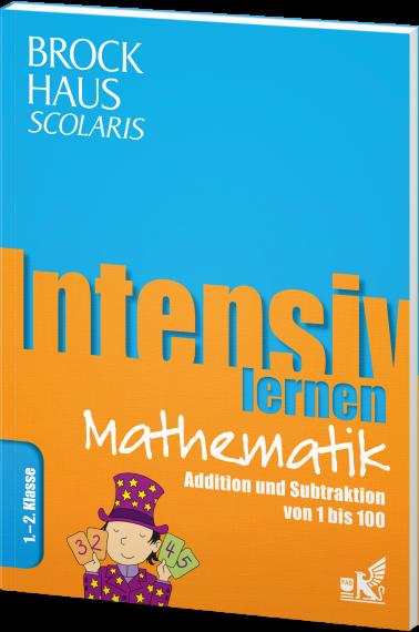 Mathe intensiv01 - gross
