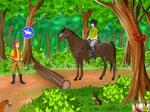 Pferdereihe3
