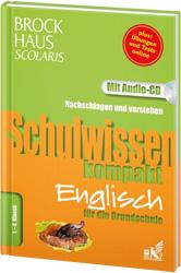 Scolaris Englisch