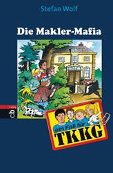 TKKG Mafia