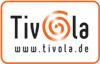 Tivola