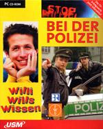 WWW Polizei - Packshot