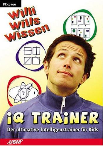 Willi_IQ - Packshot gross