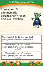 LE_Deutsch2_02