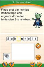 LE_Deutsch2_03