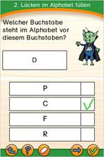 LE_Deutsch2_04