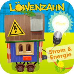 LZ-App - Start
