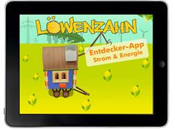 LZ-App01