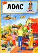 ADAC - Packshot
