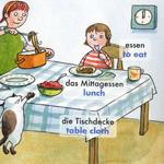 Wimmelbuch - Start
