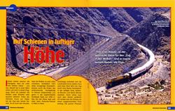 Eisenbahn02