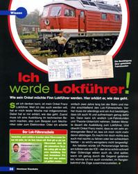 Eisenbahn05