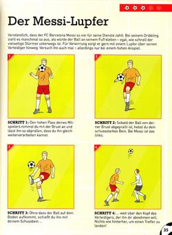 Fussball-Tricks02