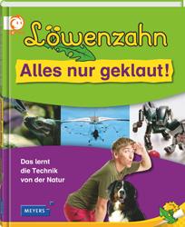 LZ Bionik - Cover