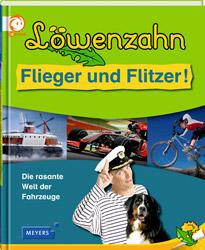 LZ Fahrzeuge - Cover