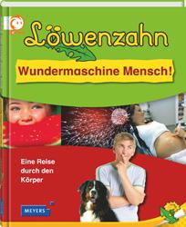 LZ Koerper - Cover