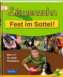 LZ Pferde - Cover