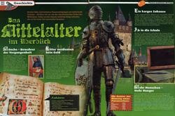 Mittelalter01