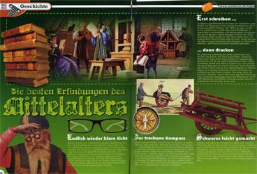 Mittelalter02