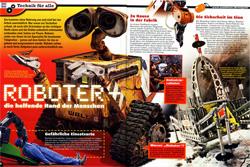 Roboter01