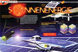 Sonnenenergie01
