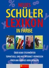 Schuelerlexikon