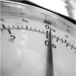 Weightwatchers - Start