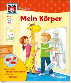 WiW-Koerper - Cover