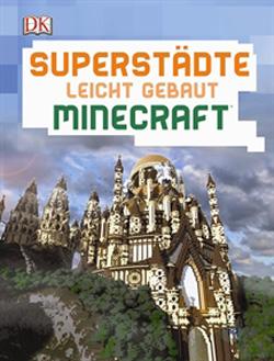DK-Minecraft1