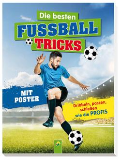 Fussball-Tricks-Packshot3