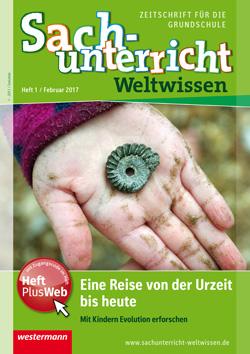 WW117 - Cover