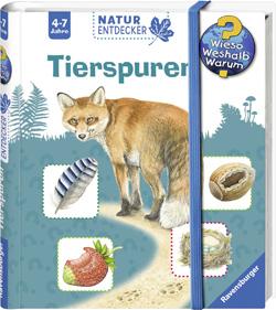 WWW-Tierspuren-Cover