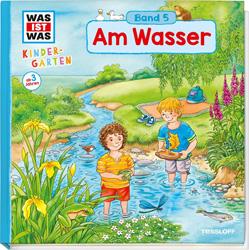 WiW-Kita-Wasser-Cover
