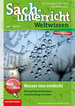 WW217 - Cover
