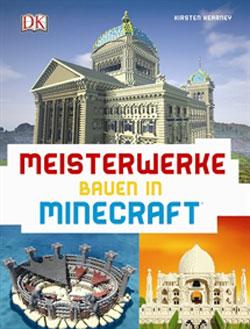 DK-Minecraft2
