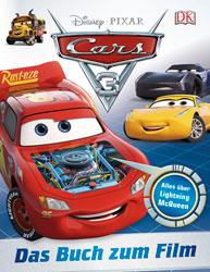 DK-Cars3