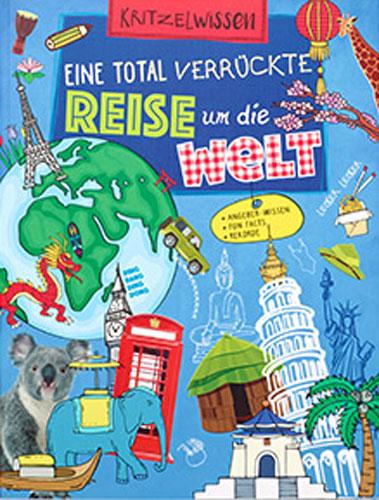 Kritzelwissen-Welt-Cover - gross
