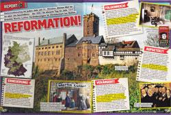 LZ0817-Reformation