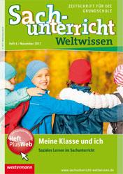 WW417-Cover