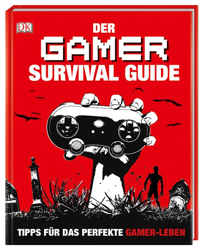DK-Gamers - gross