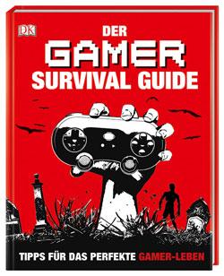 DK-Gamers