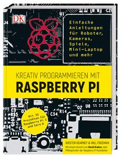 DK-RaspberryPi