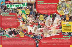 Maus01_18-Karneval